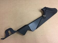 Genuine Harley-Davidson Softail Lower belt guard debris deflector 60545-08