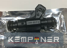 1120780049, Kraftstoff Einspritzventil für MB C/E/G/M Klasse ab 1996, 0280155742