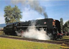 BC59246 train Slovak Vasutak railway chemin a fer