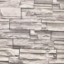 Decoración de paredes sin marca color principal gris para el hogar