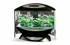 Aerogarden Power-Grow Light Boosters Systems Hydroponic Starting See seed garden