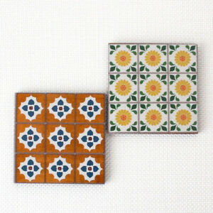 1:12 Dollhouse Miniature Floor Coverings Simulation Model Any Rooms Scenery