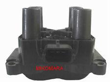 Bobina de ensendido Lada 2110-2112/8v motor/2111-3705010