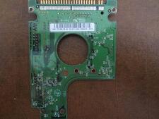 """Western Digital WD600UE-22HCT0 (2061-701281-100 AG) 60gb 2.5"""" IDE PCB"""