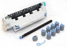 Q5421-67903 HP LaserJet 4250 4350 Maintenance Kit, Exchange