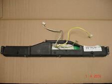 Neff Control Module - BSH357281