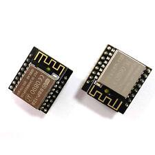 V1.0 3D-Drucker APP Router ESP8266 WIFI-Modul für Makerbase MKS Robin Mainboard