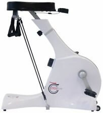Unbranded Exercise Bikes with Calorie Monitor