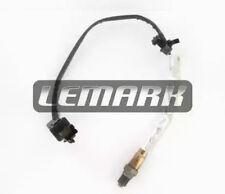 Lambda Sensor STANDARD LLB529