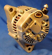 98-99 LEXUS LX470 & TOYOTA LAND CRUISER V8 4.7L REMAN ALTERNATOR  /13796 100AMP