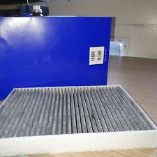 Genuine Volvo Cabin filter Vo 30733893