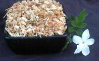 Krauterino24 - Jasminblüten geschnitten - 500g