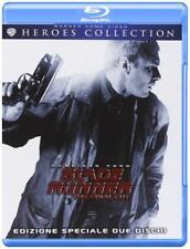 Blu Ray Blade Runner (Edizione Speciale) (The Final Cut) ......NUOVO