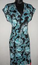 New Just Cavalli Onirica seashell print beach dress Size IT42 RRP £169