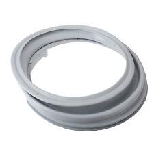 Genuine Hoover Candy Washing Machine Door Seal Gasket VHD, DYN, GO Series
