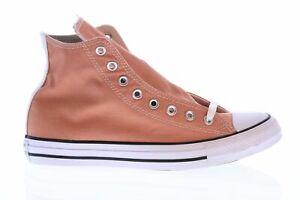 NIB Unisex Custom Converse Chuck Taylor High Top Shoes, Mens 7 / Wmns 9; $75