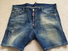 Dsquared2 Slim Shorts for Men