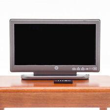 1:12 Scale Dollhouse Miniature TV Remote Control Cute Mini Furniture Access 1pcs