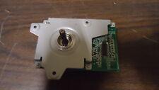 Xerox 007K94351 Main Drive Motor Assembly Phaser 6360 Parts