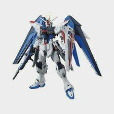 """Bandai Hobby MG Freedom Gundam (Ver. 2.0) """"Gundam Seed 1/100"""