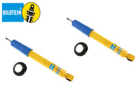 Bilstein B6 4600 Shock Absorber Front L / R 2 Pc for 1995-2004 Toyota Tacoma