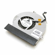 Delta Electronics KSB0505HB Apple MacBook CPU Fan #01