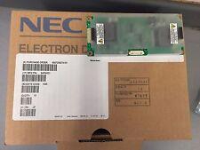 84PW021 NEC Inverter
