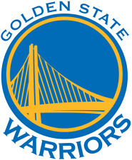 Pick your cards - Lot - Golden State Warriors