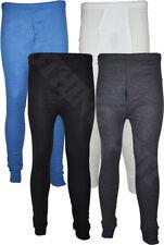 Unbranded Long Johns Men's Bottoms Only Underwear