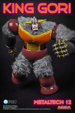 HL PRO Grendizer - King Gori Figurine