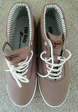 Pro-Keds Hi Top sneakers 11