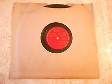 """78 RPM """"PEOPLE WILL SAY WE'RE IN LOVE/OH WHAT A BEAUTIFUL MORNIN"""" FRANK SINATRA"""