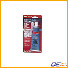 Engine Sealing Compound Loctite 37465