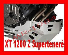MOTORSCHUTZ MOTORSCHIRM YAMAHA XT 1200 Z SUPERTENERE' RP2119 ALUMINIUM