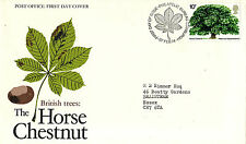 27 FEBBRAIO 1974 il cavallo CASTAGNO PO PRIMO GIORNO DI COPERTURA Bureau SHS