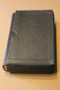 Das vollständige Römische Messbuch Beuron/ Schott Herder 1949 lateinisch deutsch