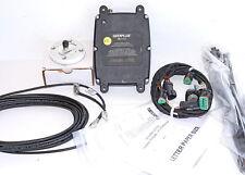 Trimble MS952 Caterpillar Minestar 3899024 CMPD with Install Kit & Antenna *NEW*