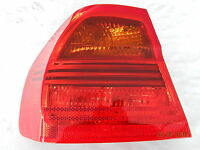 Original BMW 3er E90 Limo Rücklicht Rückleuchte Heckleuchte  Links  6937457