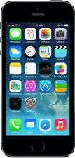 Apple IPHONE 5s 32GB Space Grey, Top Condition