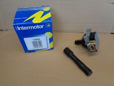 NEW GENUINE INTERMOTOR 12622 IGNITION COIL BMW 3 5 7 8 SERIES 12131402440