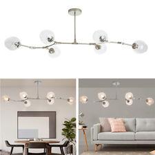LED Lámpara de techo Plafón lámpara Luces modernas Cocina Cuarto de invitados