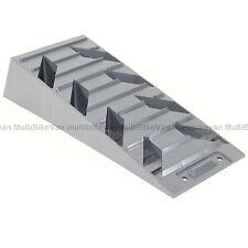 1 Auffahrkeil Level System Pro Plus grau Fiamma Ausgleichskeil Keil Unterlegkeil