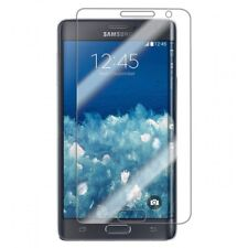 Real Tempered Glass Screen Protector HD 9H For Samsung Galaxy Note Edge