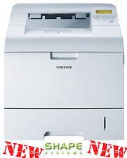 Samsung Monochrome Laser 35PPM 1200DPI Wired Printer ML-3561N £248