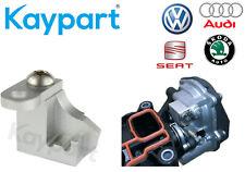P2015 FAULT PLASTIC INTAKE MANIFOLD SWIRL FLAP AUDI SKODA SEAT VW FIX REPAIR