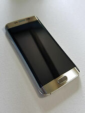*MINT* Samsung Galaxy S6 Edge (AT&T) Unlocked 64GB Phone