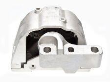 Anchor Front Right Engine Mount for 00-05 Volkswagen Jetta Audi TT TT Quattro