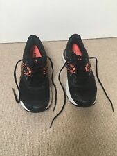 Asics Womens Trainers UK Size 6.5 (USA 8.5)