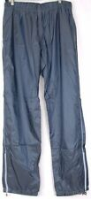 Authentic Belstaff Anice Belway Sport Pants Size L