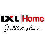 IXL Home Outlet Store